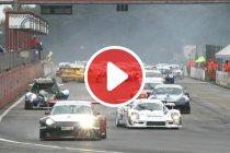 Corona-kronieken: Massacrash ontsiert knotsgekke Belcar-finale 2004