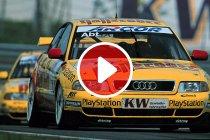 Corona-kronieken: Vuil spel bij Audi en Opel in STW